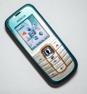 Телефон NOKIA + подарок