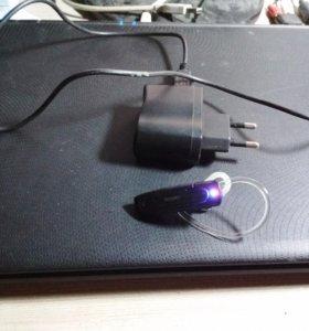 Jabra Bluetooth гарнитура
