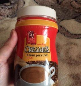 Добавка к кофе из Доминиканы