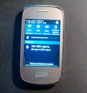 Samsung GT-S5310