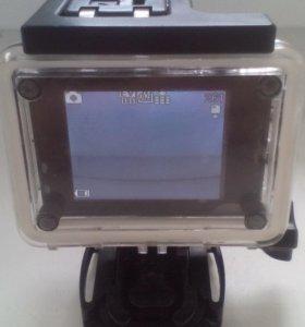 Продам Экшин камеру!!!
