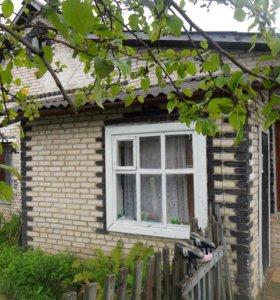 Дом, 97.5 м²