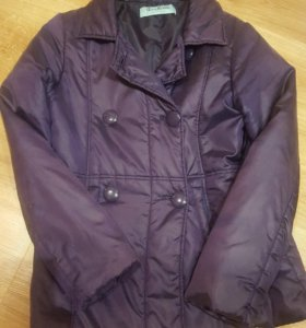 куртка оригинал guess