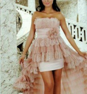 Платье Talay