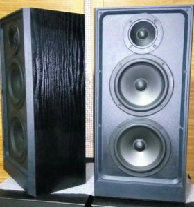 Акустика Polk Audio S6 (made in USA)