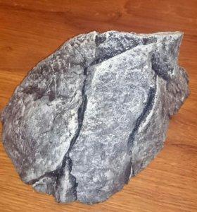 Камни для аквариумов