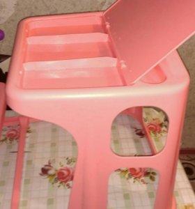Детский стол - парта