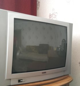 Телевизор vestel, 61 cm.