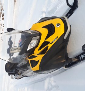 ски -до 550 утилитарник