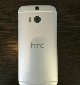 Продам HTC One M8