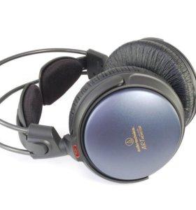 Наушники Audio-Technica ATH-A900 /Japan/