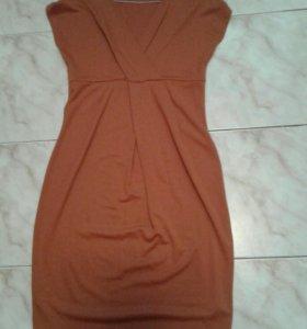 платье раз 48-50