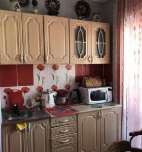 Квартира, 3 комнаты, 68.3 м²