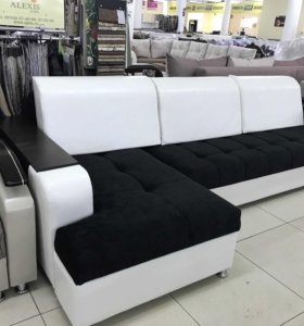 Партнёр на производство мягкой мебели