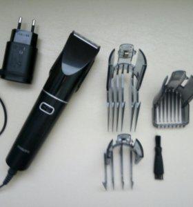 Машинка для стрижки Philips QC5045
