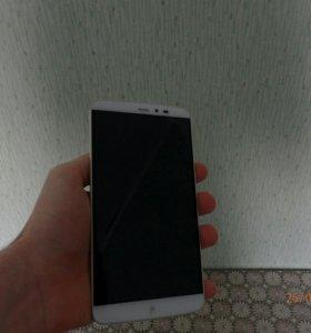 Смартфон android