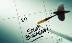 Готовый бизнес без вложений