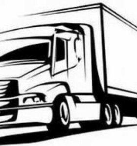 Выездная диагностика грузовиков