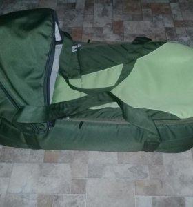 сумка переноска