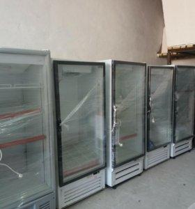 Шкафы одностворчатые
