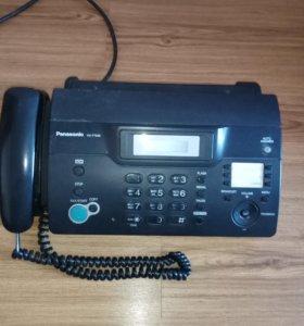 Panasonic KX-FT 932
