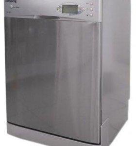 Посудомоечная машина Elenberg DW-9213