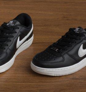 кроссовки Nike Air Force / 41, 43, 44 размер