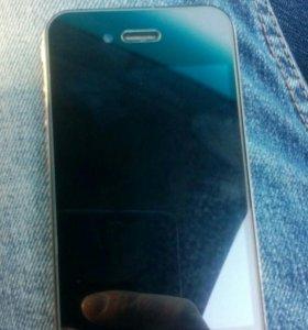 iPhone 4,