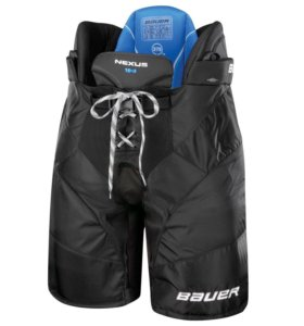 Хоккейные трусы Bauer 1n