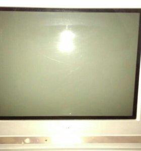 2 телевизора 1 фото 1500 2 фото 1000