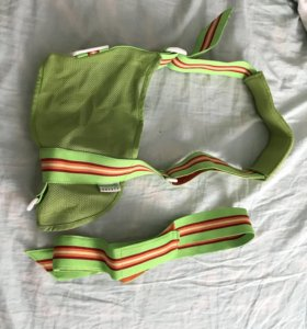 Бандаж детский на предплечевой сустав