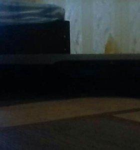 PlayStation 3 и куча игр