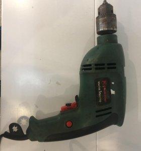 Hammer UDD710