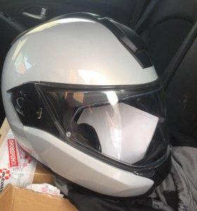 Шлем BMW оригинал