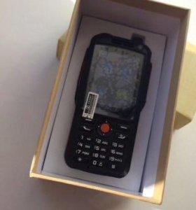 Телефон land rover f22