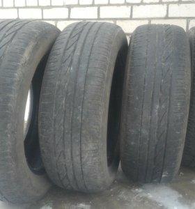 Шины Bridgestone Turanza ER300 205х60 R16