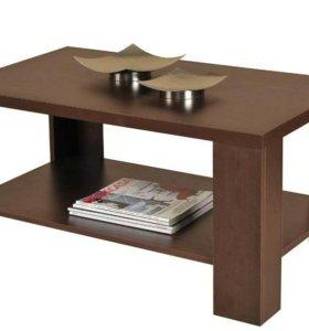 Журнальные столы напрямую от производителя