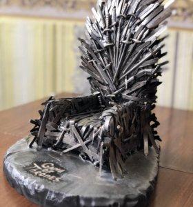 Трон Игра престолов