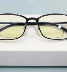 Xiaomi Turok Steinhardt очки anti blue ray