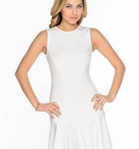 Модное платье Incity