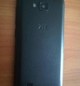 ZTE Blade A5