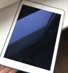 iPad Air 2 32gb без симки