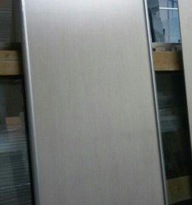 Дверь купе с ЛДСП