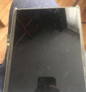 Оригинальный дисплей для iPad 3