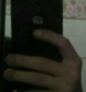Телефон микрамакс