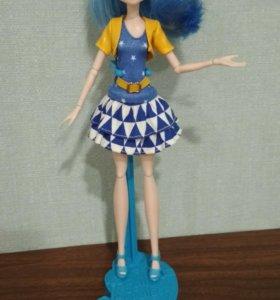 Кукла Марико