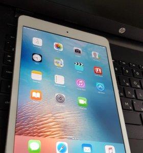 Apple iPad mini 16Gb Wi-Fi + Cellular 4G