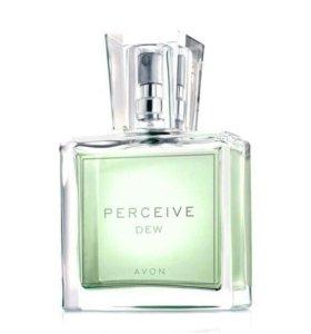 Avon парфюм