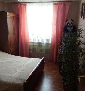 Квартира, 2 комнаты, 53.3 м²