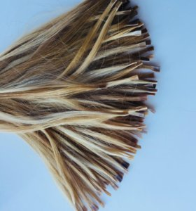 Перекапсуляция волос,кератин
